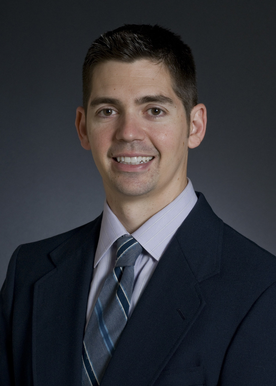 Dr. Michael Dorsi, M.D. of Ventura Neurosurgery