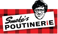 Smoke's Poutinerie (CNW Group/Smoke''s Poutinerie)