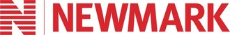 Newmark Group, Inc. logo (PRNewsfoto/Newmark Group, Inc.)