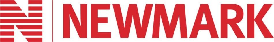 Newmark Group, Inc. logo