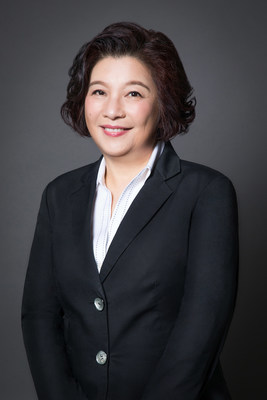 Marina Wong is GLI Asia's General Manager of Client Services. GLI Asia is celebrating 10 years of service to the Macau gaming market.