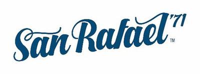 San Rafael '71 (CNW Group/MedReleaf Corp.)