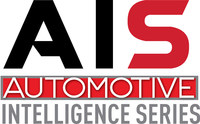 The inaugural Automotive Intelligence Series kicks off Friday, February 16, 2018 at the Canadian International AutoShow. (CNW Group/Canadian International AutoShow)