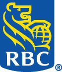 RBC Groupe Financier (Groupe CNW/RBC Groupe Financier)