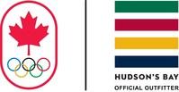 Hudson's Bay Company (CNW Group/Hudson's Bay)