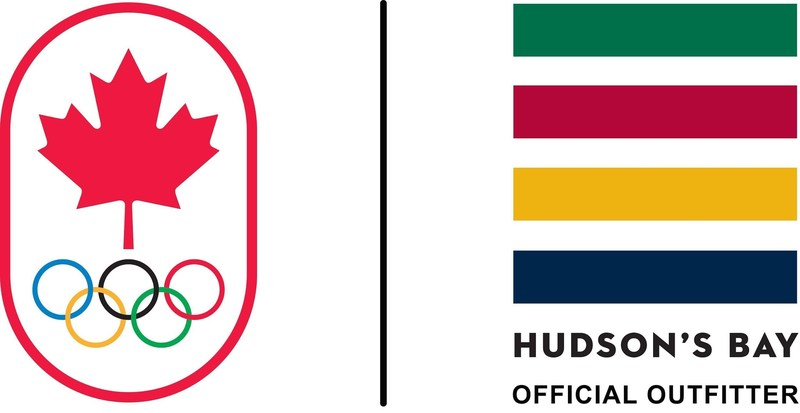 Hudson's Bay Company (CNW Group/Hudson's Bay)