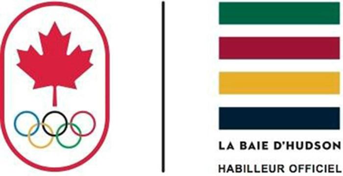 Compagnie de la Baie d'Hudson (Groupe CNW/la Baie d'Hudson)