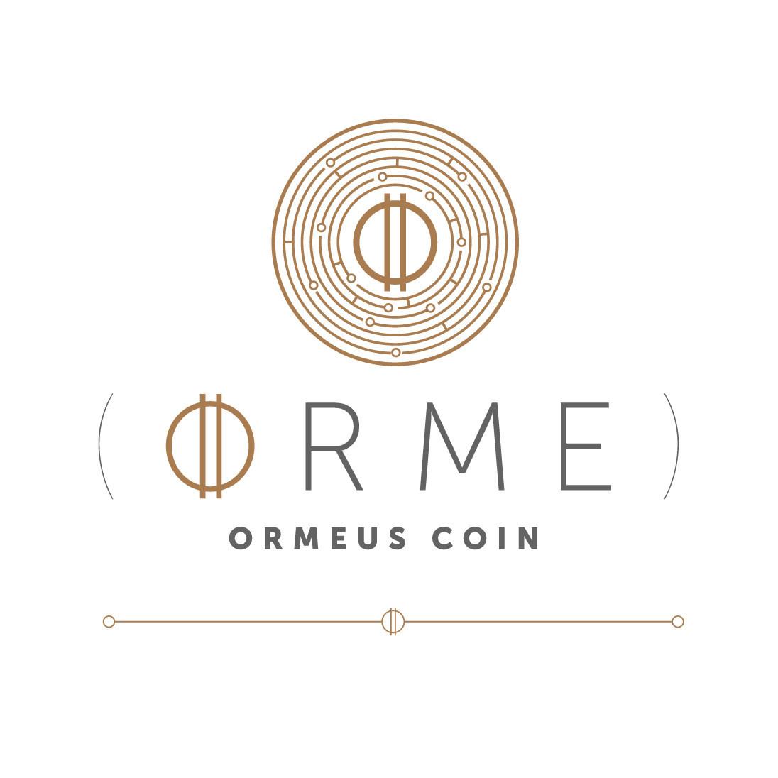 Ormeus Coin