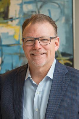 Savigent Software Announces New CEO and CFO