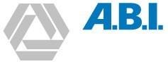 Logo : Aluminerie de Bécancour inc. (ABI) (Groupe CNW/ABI)