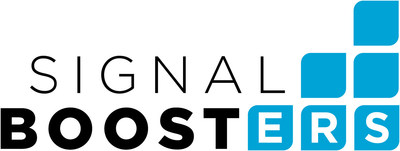 SignalBoosters.com: Commercial signal boosting solutions