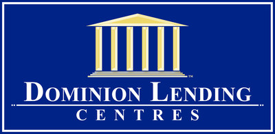 Dominion Lending Centres (CNW Group/Dominion Lending Centres)