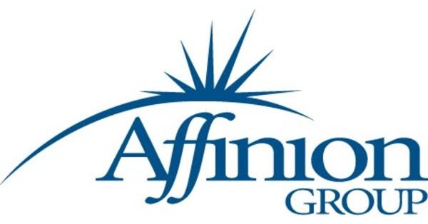 Affinion Group logo