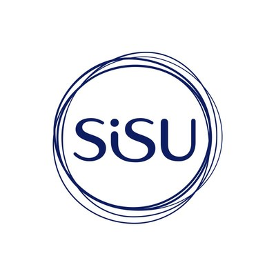 Sisu, Inc. Issues Voluntary Recall