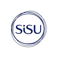 Sisu, Inc. Issues Voluntary Recall