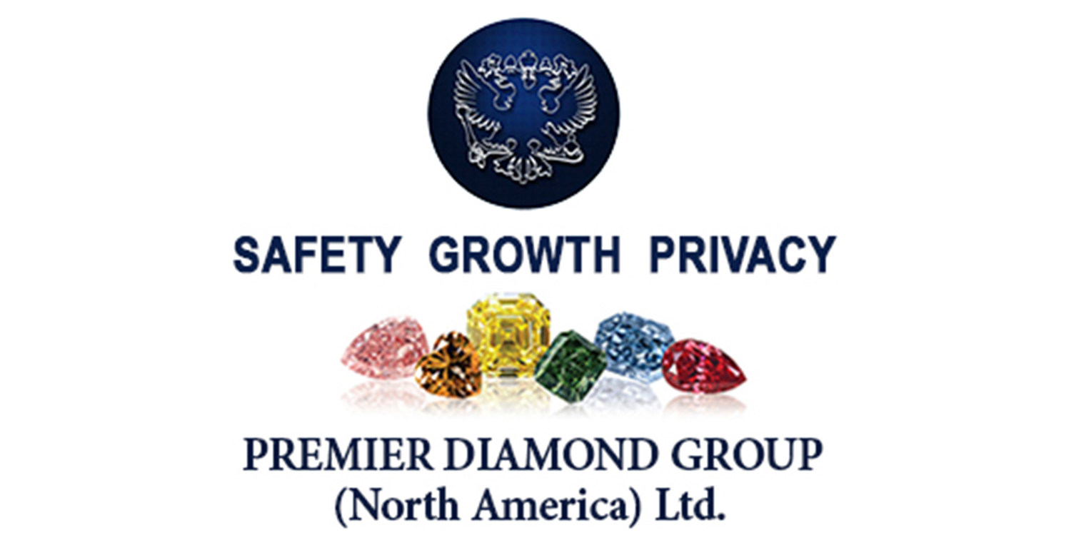 diamonds in north america Well authenticated, but of little commercial importance, is the occurrence of diamond in the united states of north america a small number of stones having been found in the eastern states of georgia, north carolina, south carolina, kentucky, virginia, wisconsin, and in the western states of california and oregon.