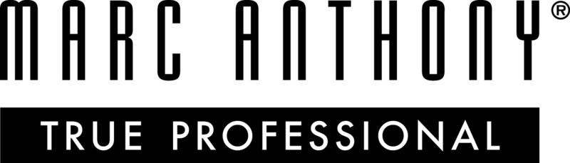 Marc Anthony Cosmetics Ltd. (CNW Group/Marc Anthony Cosmetics Ltd.)