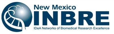 New Mexico IDeA Networks of Biomedical Research Excellence (INBRE)