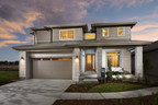 CalAtlantic Homes Brings Paired And Single Family Home Designs To Mosaic Master-Planned Community In North Fort Collins