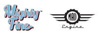 Mad Engine LLC, a leading full-service apparel& company, formally announced today that it has completed its acquisition of Mighty Fine Inc.