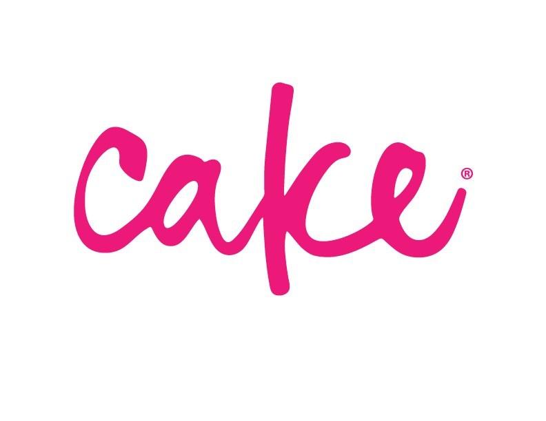 Cake Beauty (CNW Group/Marc Anthony Cosmetics Ltd.)