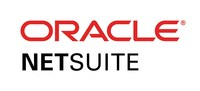 Oracle NetSuite Global Business Unit