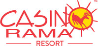 Casino Rama Resort (CNW Group/Casino Rama Resort)