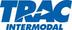 TRAC Intermodal Helps Fuel Record Cargo Growth In NY/NJ Port