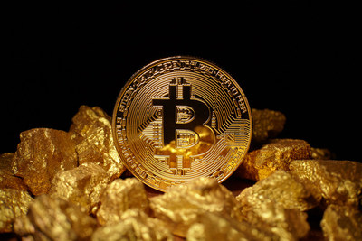 Globitex GBX token allows you to trade gold and other commodities using digital currencies.