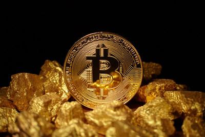 Globitex public token sale sells out in 24 hours, reaches EUR 10 million hard cap