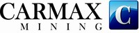 Carmax Mining Corporation (CNW Group/Carmax Mining Corp.)