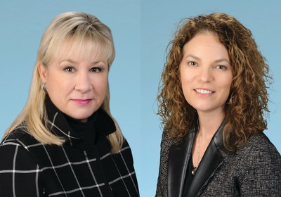 Suzanne Michael and Stephanie Alexander have joined Fisher Phillips in Seattle after merging their firm into the national labor and employment law firm.