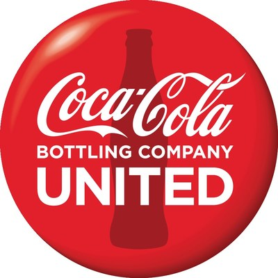 Coca-Cola Bottling Company UNITED, Inc. and Pack Health
