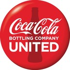 Coca-Cola Bottling Company UNITED, Inc. and Pack Health Announce Early Results of Digital Health Coaching for Employees