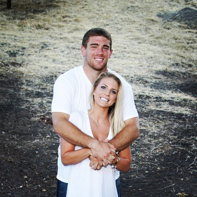 """The MVPs 