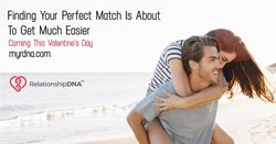 RelationshipDNA Launches