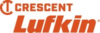 Crescent/Lufkin logo (PRNewsfoto/Apex Tool Group)