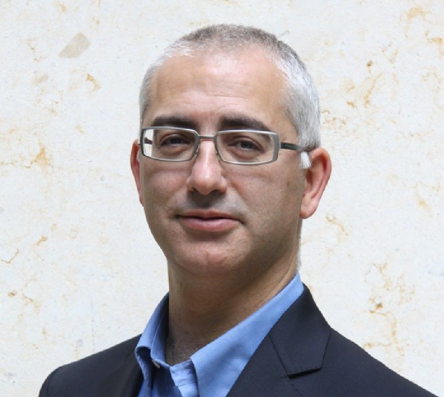Industry Innovator David Amzallag Joins Atrinet Team as Strategic Advisor (PRNewsfoto/Atrinet)