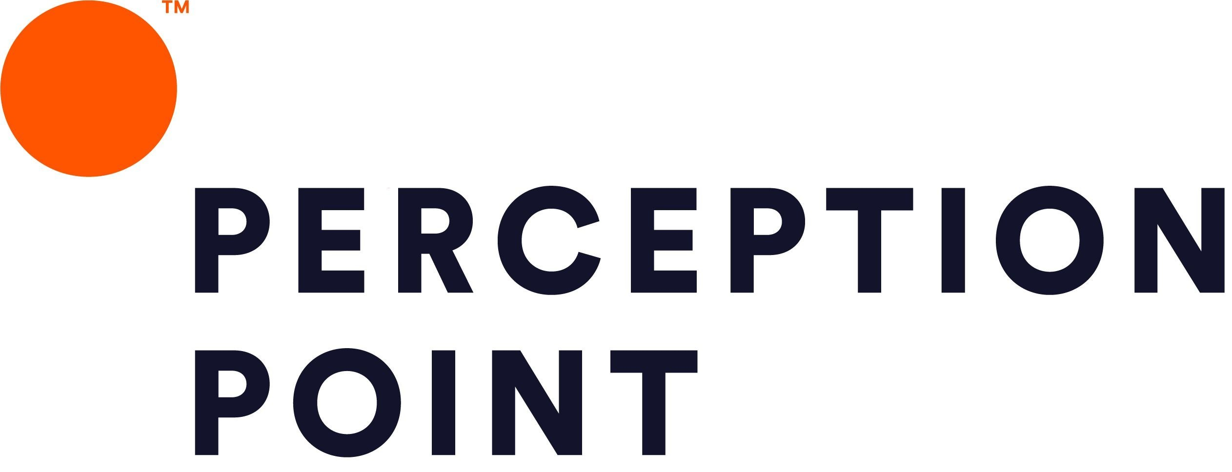 Perception Point Logo