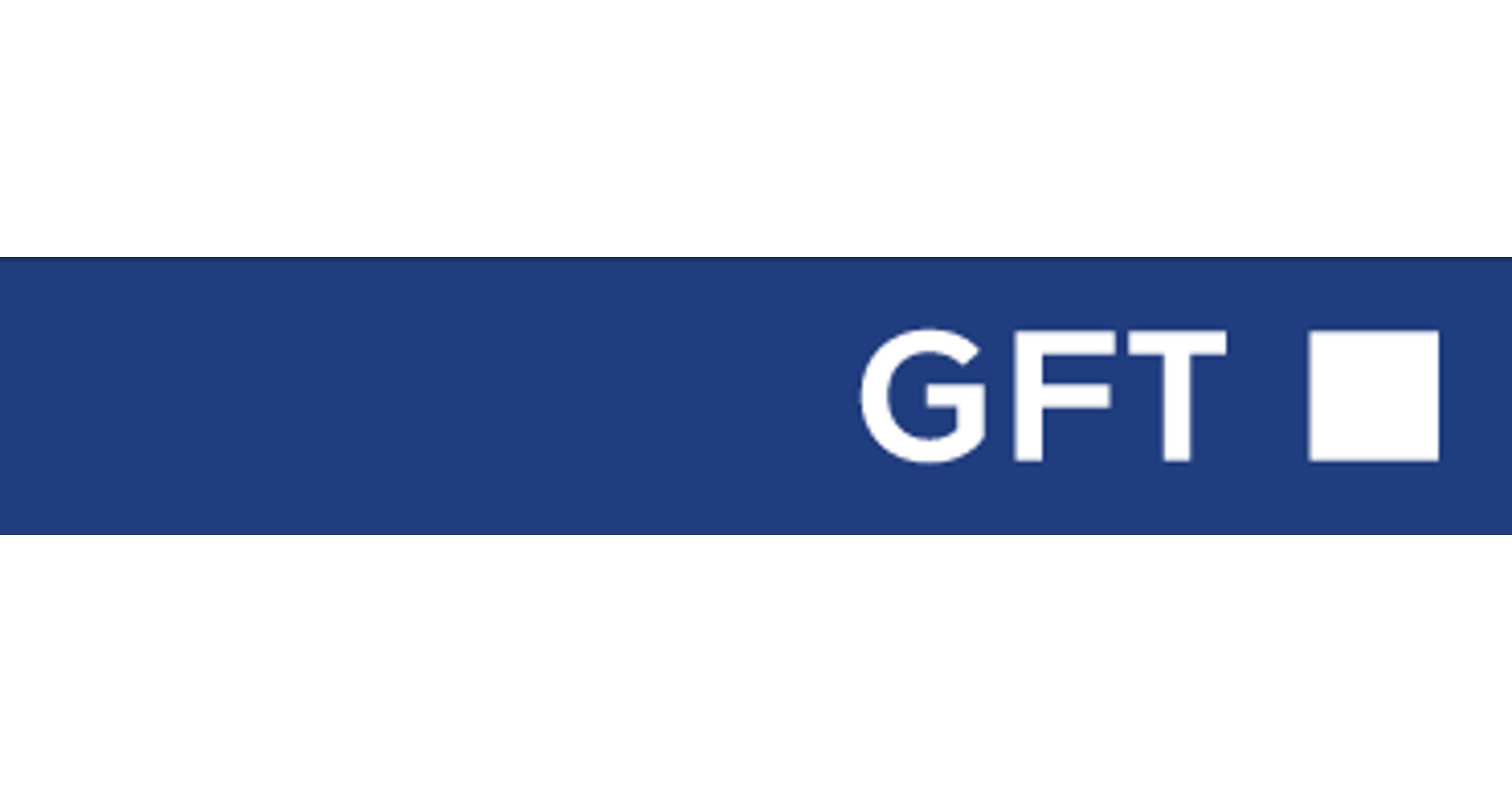 GFT Forex Broker Information