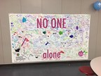Six Texas Schools And Superior HealthPlan Celebrate No One Eats Alone Day