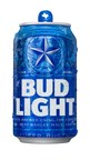 Bud Light encabeza