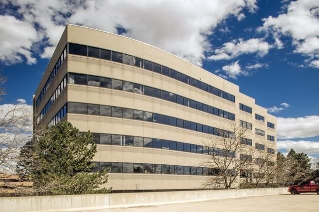 Commercial Real Estate Investment Firm Cress Capital, in partnership with Revesco Properties, today announced the purchase of Orchard Pointe, a 121,000 square-foot, multi-tenant office building in Greenwood Village, Colo. in the Denver Technology Center (DTC), from TA Realty.