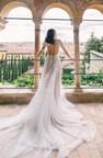 Devotion Dresses Revolutionizes Wedding Industry