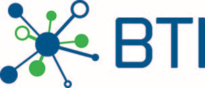 Behr Technologies Inc. (CNW Group/Behr Technologies Inc.)