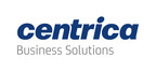 Centrica Business Solutions launches distributed energy offer in Hungary
