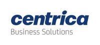 Centrica Business Solutions (PRNewsfoto/Centrica plc)