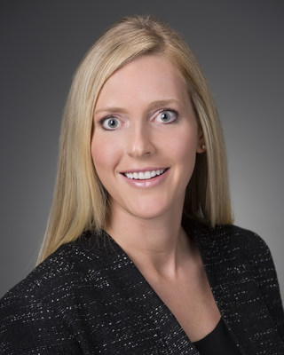Sarah Stafford, OGE Energy Corp. Controller and Chief Accounting Officer