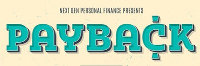 Next Gen Personal Finance Launches The PAYBACK Challenge