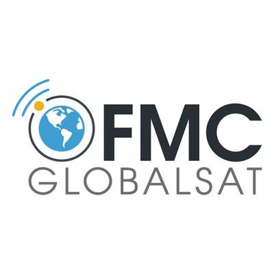 (PRNewsfoto/FMC GlobalSat)